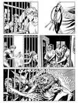 Wildlife page 91