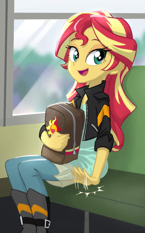 school_bus_by_ta_na-db932ev.png