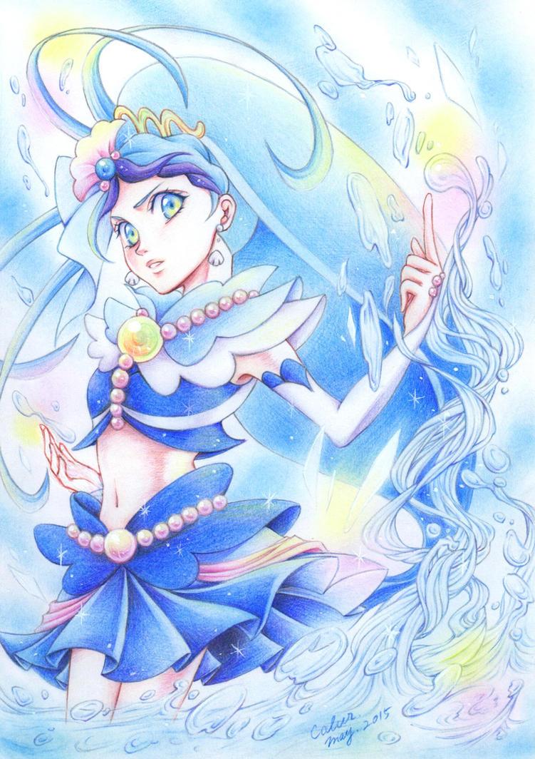 The Blue Mermaid Marco Island