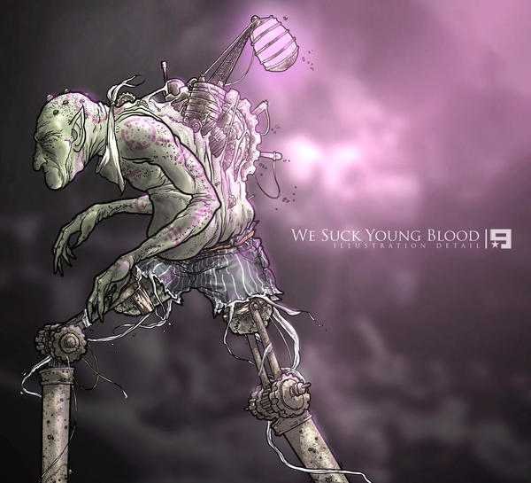 radiohead we suck young blood lyrics jpg 1080x810