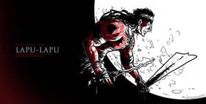 Rise of Lapu-Lapu