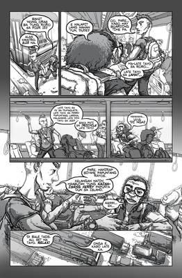 Disco Circo PREVIEW - Page05