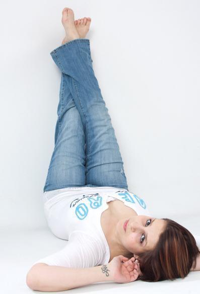 Still-Born-Dreams's Profile Picture