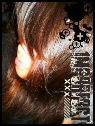 1mp3rf3ct's Profile Picture