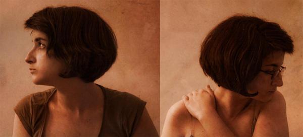 Guano's Profile Picture