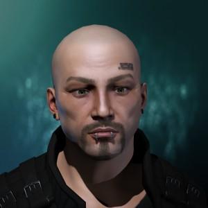 merisworld's Profile Picture