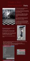 Basic Photo Manip Guide: Part2