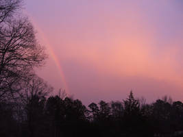 God's Promise II by SuprMoma