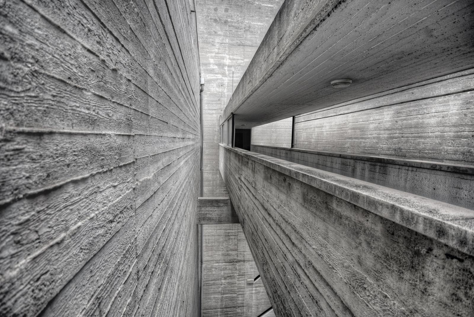beton brut by fx 1988 on deviantart. Black Bedroom Furniture Sets. Home Design Ideas