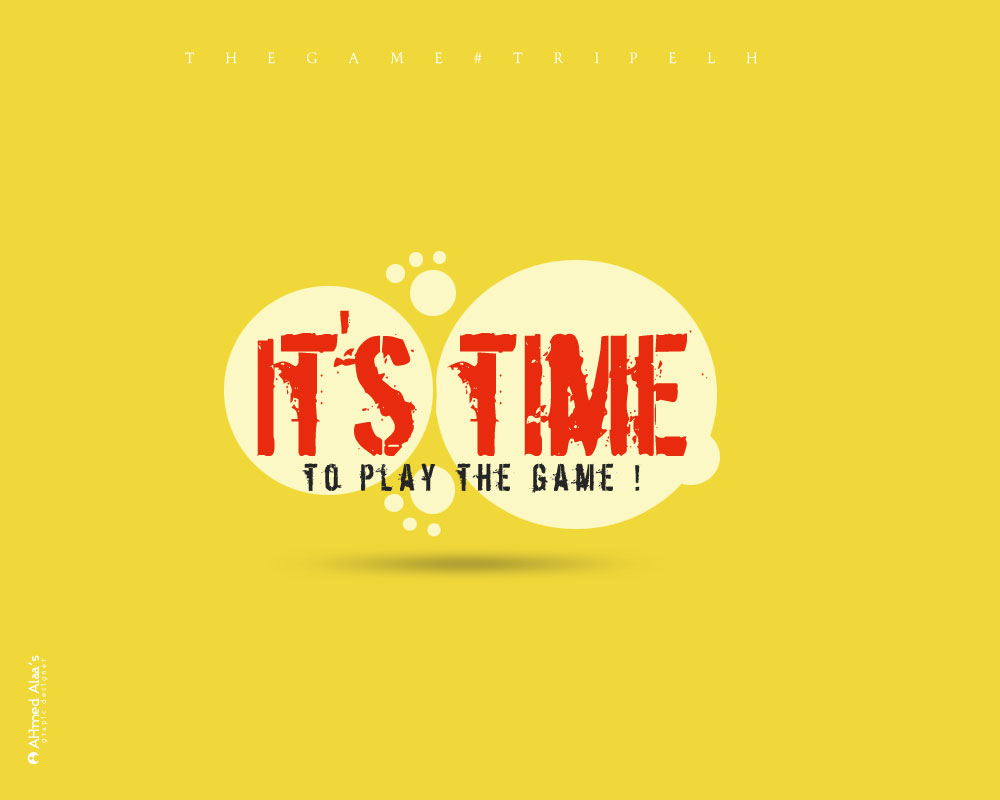 It's Time to Make, Play and Share with THE VIDEO GAME ...