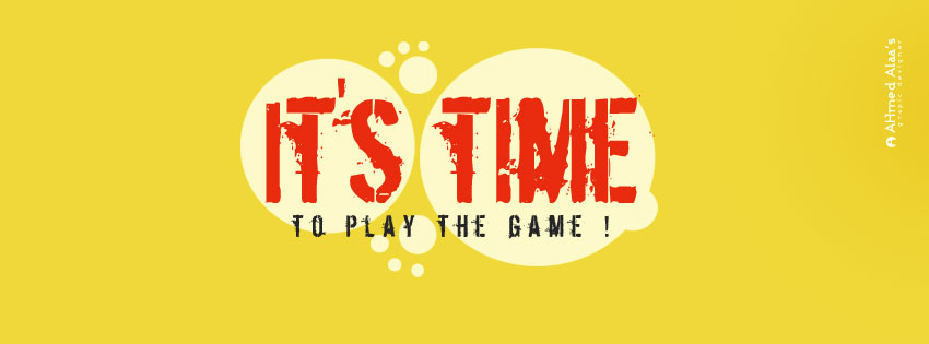 How to Play What's the Time Mr Wolf: 4 Steps (with Pictures)