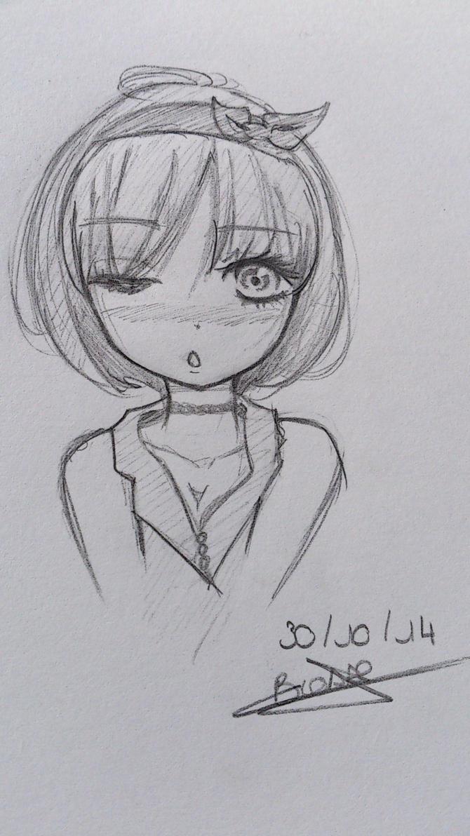 46 by Aikire
