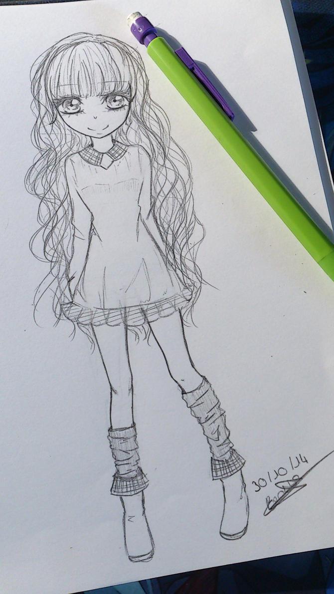 47 by Aikire