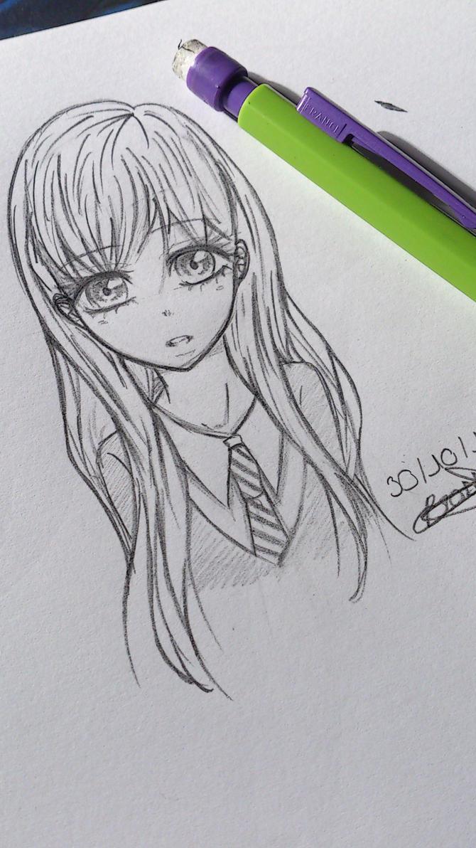 48 by Aikire