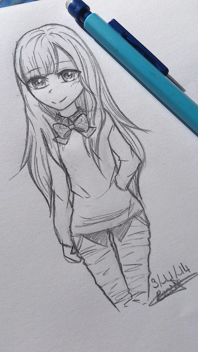 50 by Aikire