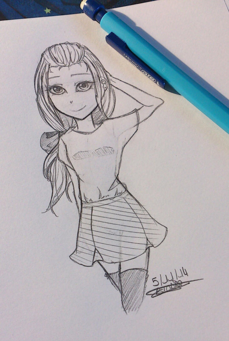 51 by Aikire
