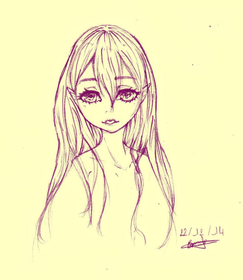 52 by Aikire