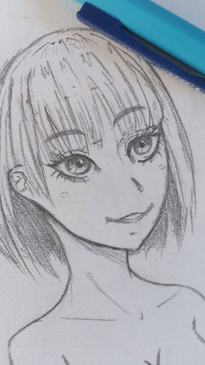 55 by Aikire