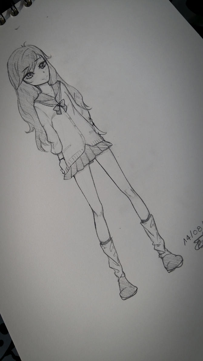 140815 by Aikire