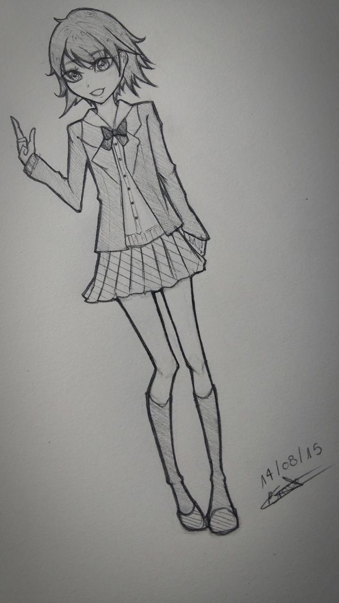 1408152 by Aikire
