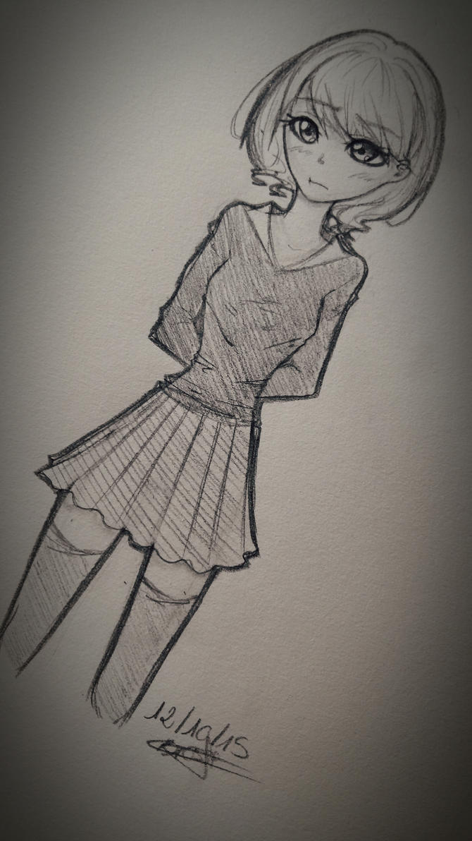 121015 by Aikire