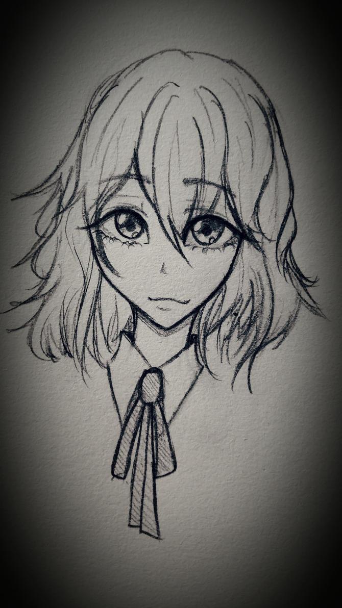 231015 by Aikire