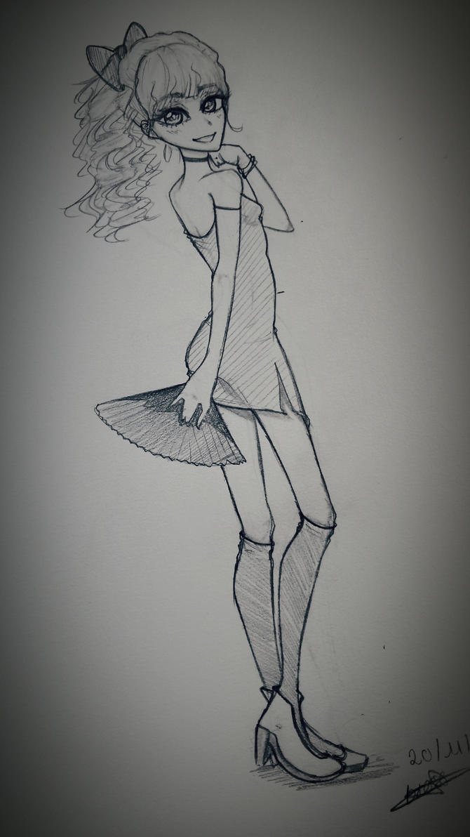 201115 by Aikire