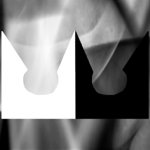 Sacredkeybearer66's Profile Picture