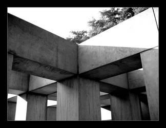 Symmetry by Specter-tc