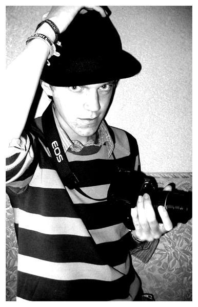 Specter-tc's Profile Picture