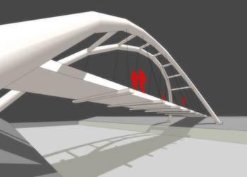 Bridge by Specter-tc