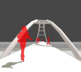 Bridge 2 by Specter-tc