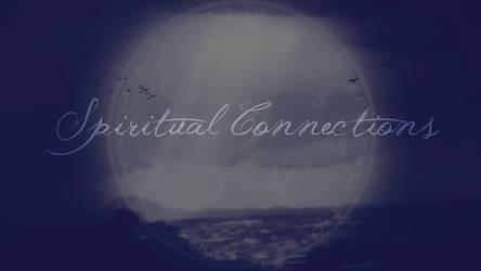 SpiritualConnections01-caresept16