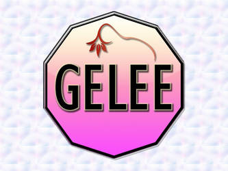Gelle by echobueno