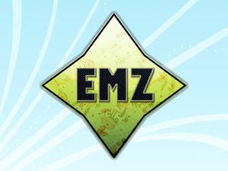 EMZ by echobueno