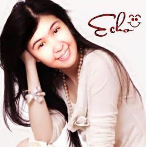 echobueno's Profile Picture
