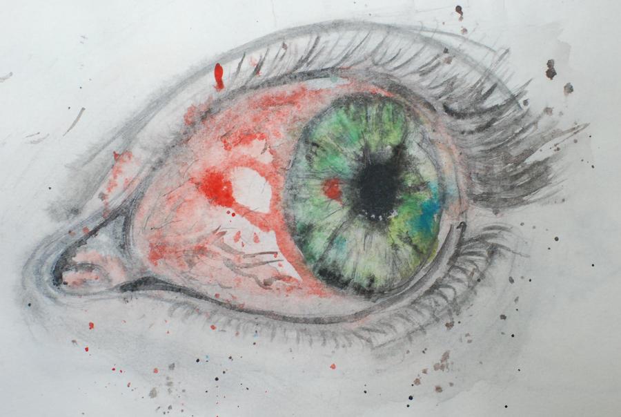 eye2 better quality by minddontlisteninme