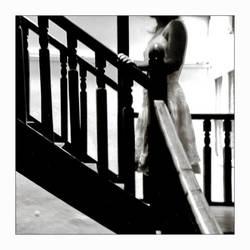 La violoniste sans tete by lutwidge
