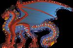 #dragonsheephybridchallenge