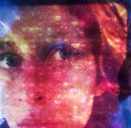 Starsinhereyes by RBloem