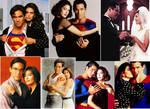Lois and Clark:TNAS 2