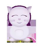 Gato by mituesposito
