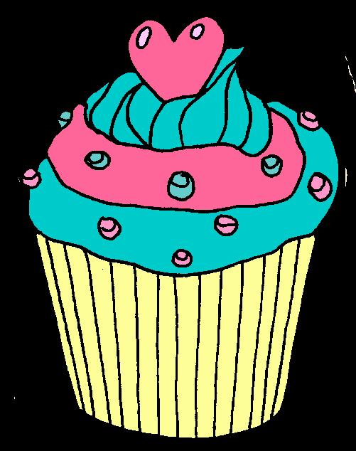 cupcakes wallpaper free download