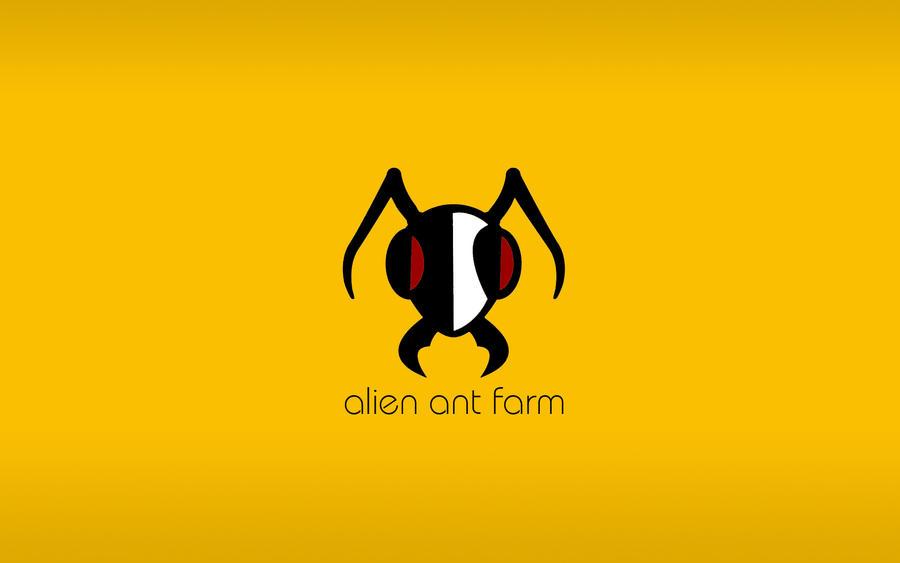http://img07.deviantart.net/f9a6/i/2010/328/3/7/alien_ant_farm_by_sergiomartins-d33ht50.jpg