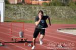 Speed, Power by sergiomartins