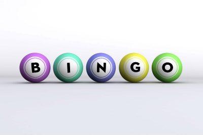 Bingo-400x267