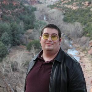 flamesofphx's Profile Picture