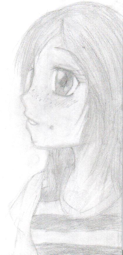 CaraHikari's Profile Picture