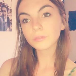 lilmisstlkalot's Profile Picture
