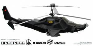 KA-68